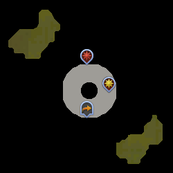 Runecrafting Guild map.png