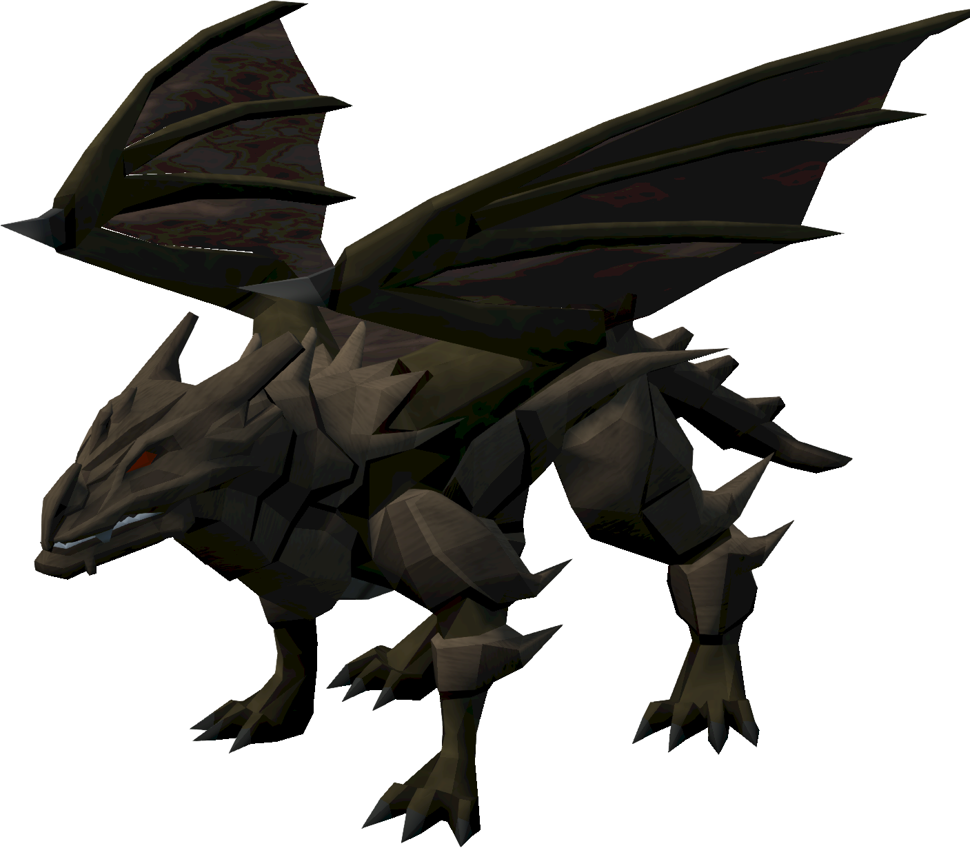 Bronze Dragon Runescape Wiki Fandom Worn on the torso, this armor gives you +4 to both attack and defense. bronze dragon runescape wiki fandom
