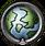 Mapa ícone.png