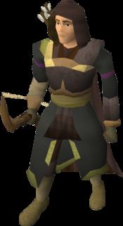 Elite dark ranger.png