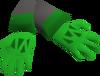 100px-Dragon slayer gloves detail