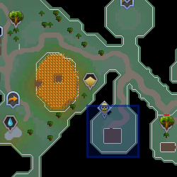 Fairy Godfather location.png