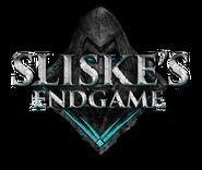Logo (sliske-endgame)