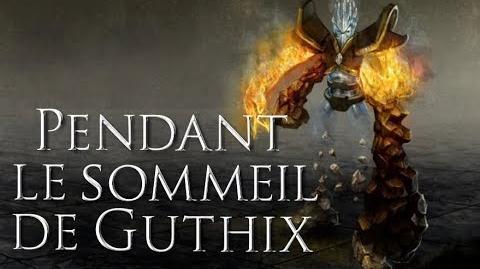 Partie_1_Pendant_le_sommeil_de_Guthix_(Quête)_-_RuneScape_3