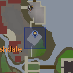 Smith (Ashdale) location.png
