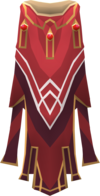 Completionist cape detail.png