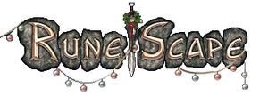 RuneScape logo kerstversiering.PNG