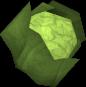 Brassica Prime chathead.png
