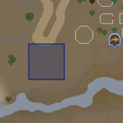 Croc location.png