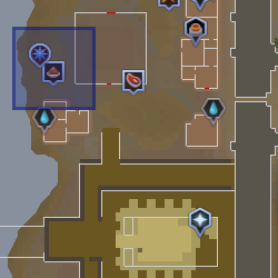 Embalmer location.png