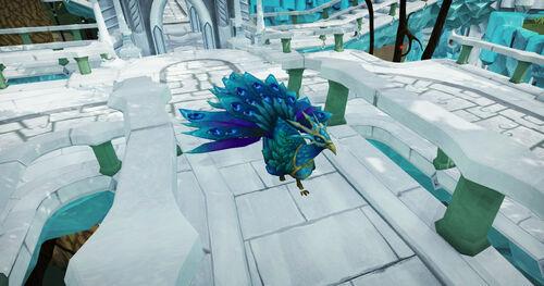 Crystal peacock news image 1.jpg