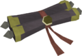 Demonic title scroll detail.png