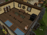 Harry's Fishing Shop