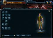 Interface de Personalizações.png