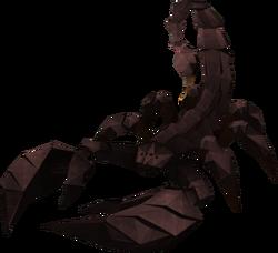 Khazard scorpion.png