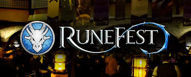RuneFest 2014 update post header.jpg