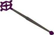 180px-Ancient staff detail
