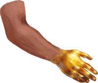 Samid's gloves concept art.png