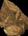 Rocha de granito.png