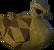 Ducklings.png