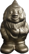 Golden Gnome Award 2014