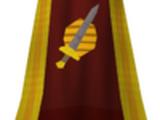 Capa do Ataque