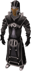 Void executioner torso male.png