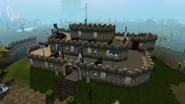 Lumbridge Castle-0