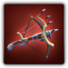 Quick-Fire crossbow icon.png
