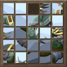 Trilha do Tesouro caixa de enigma.png
