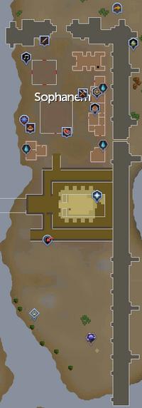 Sophanem map.png