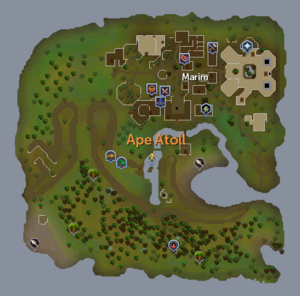 Ape Atoll map.png