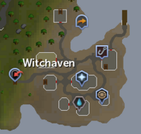 Witchaven map.png