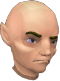 Gnome banker chathead.png
