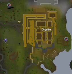 Digsite map.png