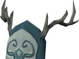 Anima Core helm of Seren