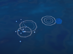 Floating crystals.png