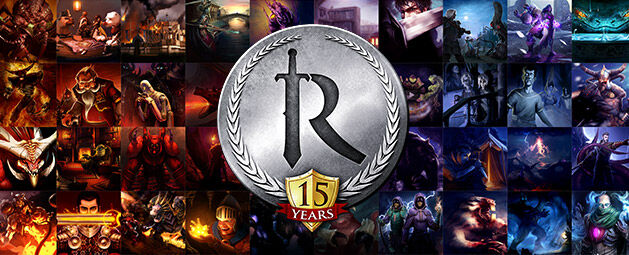 15 Year Anniversary update post header.jpg