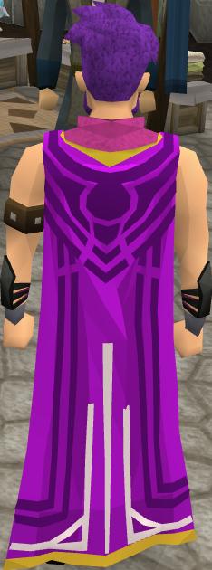 Capa do marco (80)