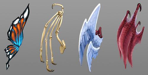 Solomon's Store Wings concept art.jpg