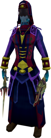 Cloaked zealot.png