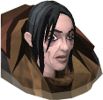 Sister Anna chathead.png