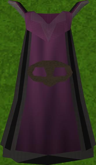 Capa do Ladrão