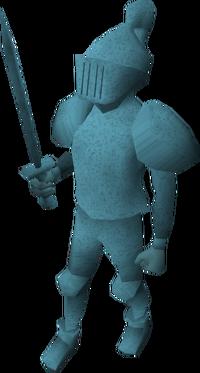 Ice warrior (Daemonheim).png
