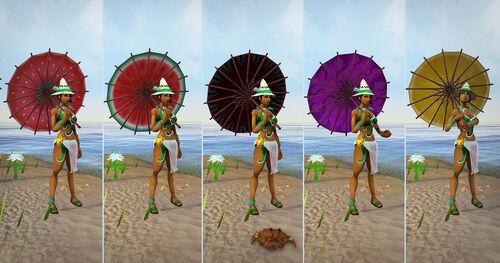 Summer Parasols news image.jpg