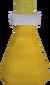 Zamorak brew detail.png