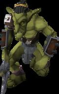 Goblin Raider.png