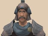 Burthorpe Imperial Guard