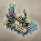 High capacity plank maker (icon).png