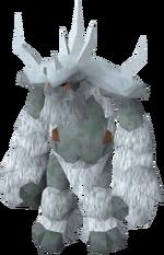 Ice troll grunt.png